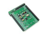 altera cyclone board - Altera Cyclone Board EP3C16 Developmen Board EP3C16Q240C8N ALTERA Cyclone III FPGA Core Board board foot board cable