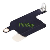 apple cellular phone - High Quality Mobile Phone Repair Part Loud Speaker Buzzer Cellular GSM CDMA Antenna Flex Cable Repalce Parts for iPhone