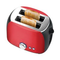 Wholesale XIANGJUN automatic toaster household automatic toaster toaster breakfast toaster