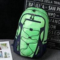 backpacks old navy - Polyester backpack Old navy school bag Waterproof day pack String design schoolbag Quality rucksack New daypack