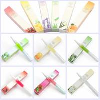Wholesale Cuticle Revitalizer Oil Treatment Care Manicure Pen Nail Art Tool Mix Taste