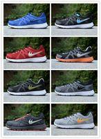 basketball shose - REVOLUTION MSL Shoes Mens runing shose Men s Athletic Running Shoes Men Sneaker Running Eur