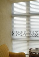 Wholesale Custom Made Polyester Translucent Roller Zebra Blinds in Beige Window Curtains for Living Room G05 Colors are Available