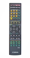 av receivers yamaha - New Remote Control YAMAHA RAV315 WK22730 WK22730EU for RX V461 RX V561 HTR AV Receiver