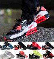 airmax shoes - 2016 Air Max Running Shoes For Men Women High Quality Lightweight Trainers Mens Women Airmax Sport Sneakers Maxes Eur
