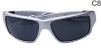 america sunglasses - Hot Sale Europe and America brand Design sunglasses cycling sports sunglasses dazzle colour kl Big Taco