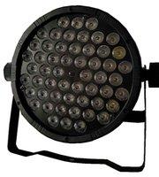 beam par - DJ DISCO LIGHT DMX LED PAR LIGHTS RGBW x W PARTY STAGE EFFECT COLORFUL BEAM PLASTIC CASE