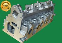 Wholesale XU7JP L SOHC v cylinder head for Peaugeot Expert cc L SOHC v OEM F2