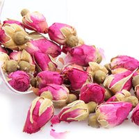 Wholesale Lotus Rose Skinny Tea Day Weight Loss Detox Metabolism Reduce Bloating Appetite Control All Natural Teatox