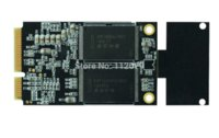 Wholesale SATA Mini PCIe GB KingSpec SSD DISK ACJC2M032SMP Solid state drives Fit For ASUS Eee PC A S101
