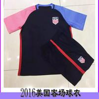 Cheap soccer jersey Best usa jersey