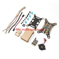 active component - PX4LITE Pixhawk Lite Bit Active Flight Controller Standard Kit for Multicopter Quadcopter