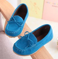 baby boat shoes - children shoes Casual Sneakers baby Toddler shoes boys sports shoes kids Sneakers baby boat shoes Sandals size