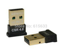 adapter harmony - USB Bluetooth Low Energy Micro Adapter with CSR8510 Controller and CSR Harmony for Windows XP Vista Win