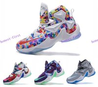 Cheap basketball shoes Best retro shoes