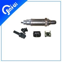 Wholesale 12 months quality guarantee Oxgen sensor Lambda sensor for LANCIA wire mm OE No