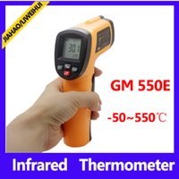 accuracy precision - accuracy temperature instruments V electronic thermometer high precision temperature meter with skin packing MOQ