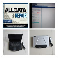 auto engines used - alldata repair installed version alldata mintchell on demand auto software in1 hdd tb laptop cf52 ready to use