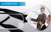 Precio de Seguridad de audio-32 GB de HD 1080P mini cámara de los vidrios de seguridad de vídeo DVR Grabador de Audio Gafas de sol Cam Mini videocámara de la cámara de vigilancia portátil