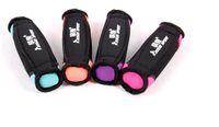 Wholesale new sandbagged dumbbell small dumbbell sandbag slimming weight loss fitness equipment for and