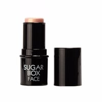 awesome skins - Light Face Cosmetics Awesome Shimmer Brighter Powder Cream Highlighter Stick