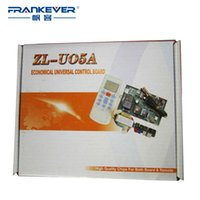 air conditioner board - air conditioner universal control board universal remote control a c control system