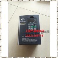 Wholesale Kangwo CONVO inverter CVF S1 S0015B KW V test kits have been good