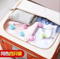 apple shape clothing - Apple shape camphor ball Repellent Wardrobes Cloth Drawers Camphor Bug MothBalls For Wardrobe Clothes