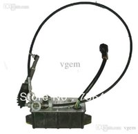 Wholesale Fast AC2 stepping Motor Assembly for XiaGong excavator excavator parts Excavator throttle motor assembly