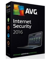 Wholesale AVG Internet security serial number key license activation code available to full version