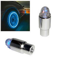 acura tire - Super Bright Multicolor Flashing LED Tire Light order lt no track