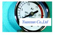 Wholesale Argon Regulator meter gauge diameter mm welding accessories factory direct special promotional discounts