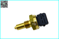Wholesale Brand New For BMW Engine Coolant Temperature Sensor Water Oil WS3044