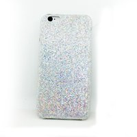 abs scale - Colorful Glitter bling scale ornament decorated Luxury Lady phone case for iphone s plus
