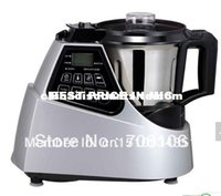Wholesale Big Promotion Multifunction Food Processor and Blender Thermomix Cooking Machine KA