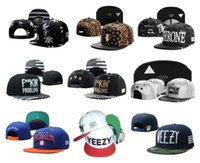 album blue - New Arrival Cayler Sons Snapback Hats Mix order Ball Team Snapback Caps hats Sports Albums offered