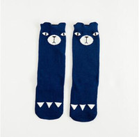 Wholesale Baby Chevron Leg Warmer Baby Leg Warmers infant colorful leg warmer child socks Legging Tights Leg Warmers pairs accept color choose