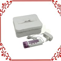 Wholesale RF Radio Frequency Beauty Machine Salon in1 Facial Skin Tighten Lift Anti aging