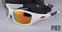 Wholesale New Polarized sunglasses Eyewear for women man UV400 Protection Cycling Eyewear