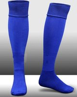 Wholesale men socks top quality custom