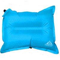 air vacations - Camping Hiking Camping Mat Rockies UL grams automatic inflatable camping air pillow camping vacation