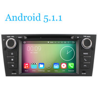 android tv series - HD Quad Core G CPU GB Flash Android Car DVD Player For BMW E90 E91 E92 E93 Series G WIFI Radio GPS System