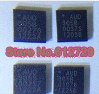 audio processor ic - Audience eS305 audio processor AUD305B A Audio convert IC AUD B for Samsung Galaxy S3 SIII i9300