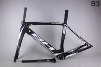 bh bike - 2015 The top quality super Light carbon road bike frame BH G6 B3 black white Material with carbon fiber UD Toray T800 quality Warranty Ye