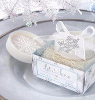 Wholesale 20pcs Scented Soap For Wedding Party Birthday Souvenirs Gift Favor Design for You choose