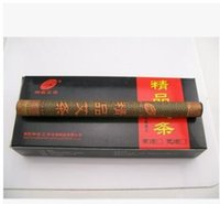 Wholesale Nanyang shennong article smoke free mm10 pens Moxibustion section Temperature effect to heavy stick moxibustion moxibustion rods