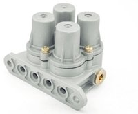 Wholesale FOUR WAY PROTECTION VALVE USED FOR RENAULT TRUCK AE4440