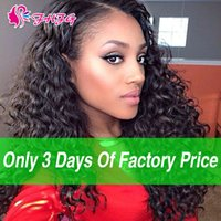 Wholesale Indian Curly Virgin Hair Wet And Wavy Raw Indian Remy Hair Bundles Indian Virgin Hair Style Unprocessed Cheap Human Hair Weave