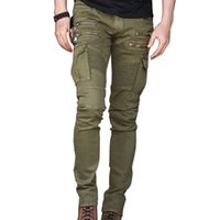 Where to Buy Black Jeans Men 36 Size Online? Where Can I Buy Black ...