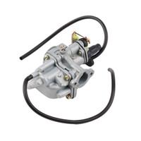 Wholesale Hot sale Carburetor Fits for Suzuki LT50 ATV Quad Carb NEW